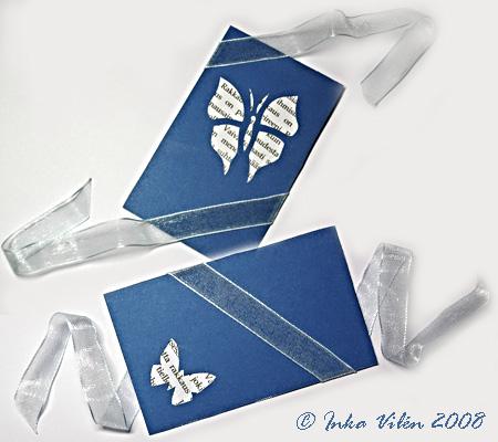 perhoskirjanmerkki